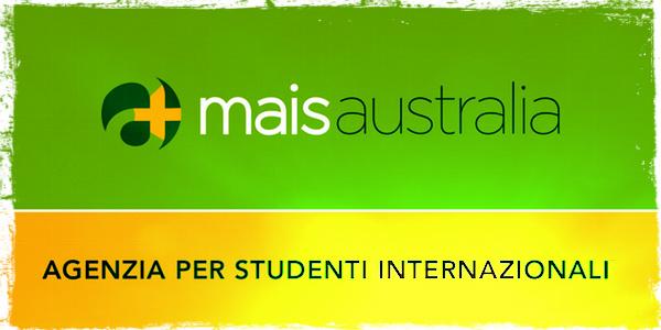 Mais Australia. Studiare, lavorare e vivere a Melbourne