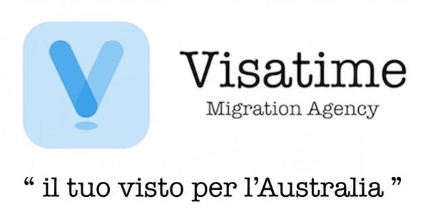 VisaTime. Studiare, lavorare e vivere a Melbourne